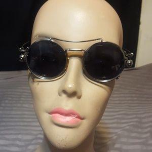 Beautiful Jean Paul Gaultier Sunglasses